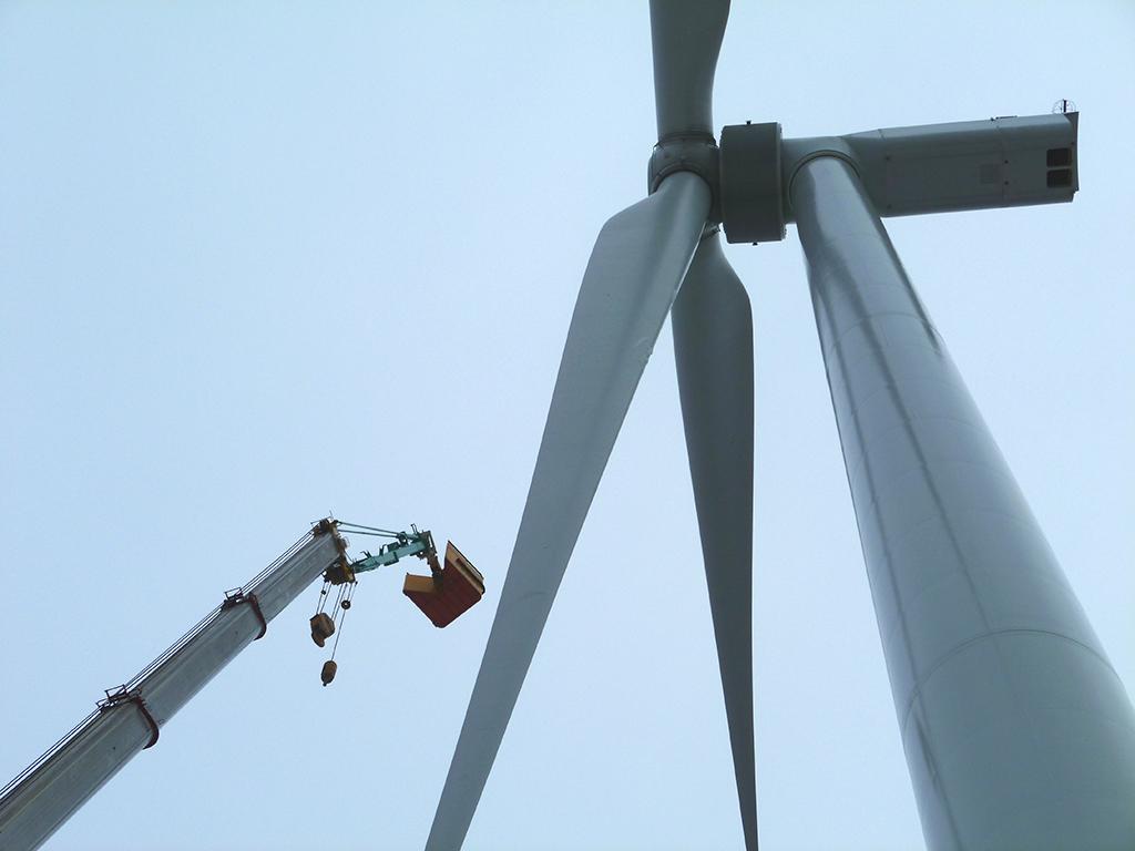 風車イメージ画像2